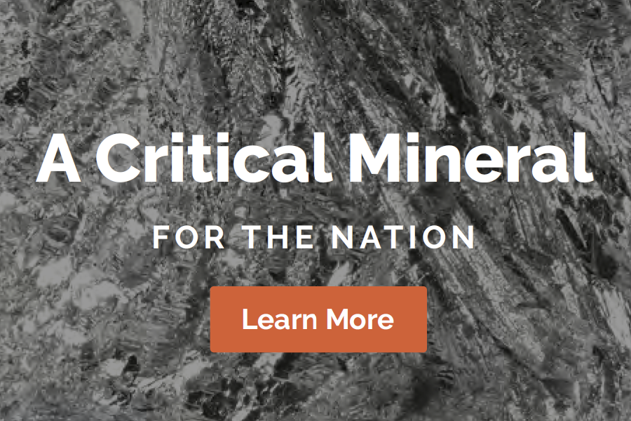 provide-critical-minerals